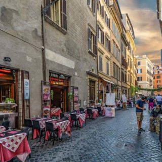 https://guiaturismochile.cl/wp-content/uploads/2017/10/restaurant-italian-6-1-320x320.jpg